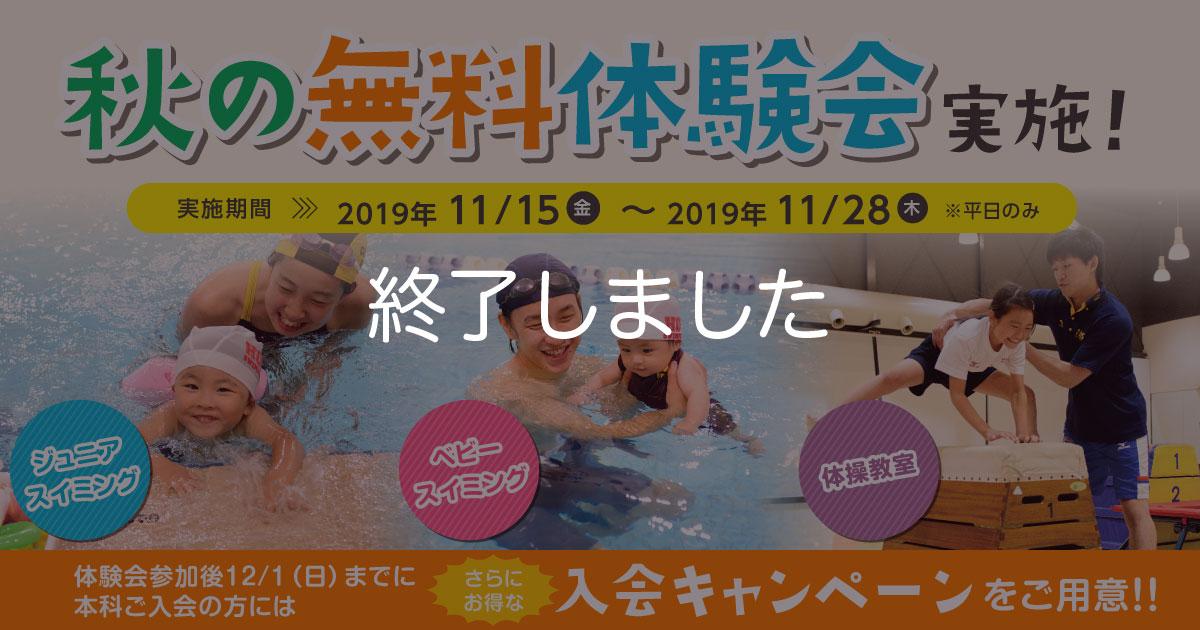 minami-201911-taiken-top