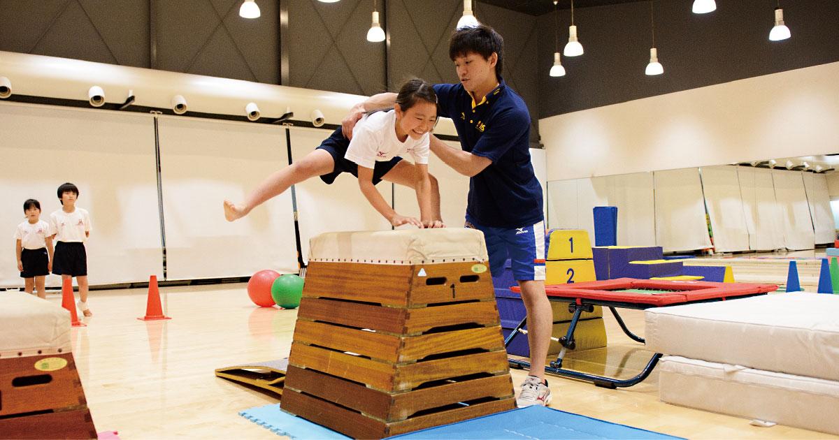 minami-202001-taiken-gym