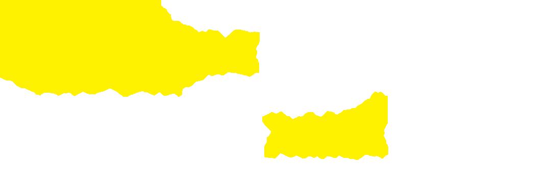 minami-jr-2020summer-trial-03